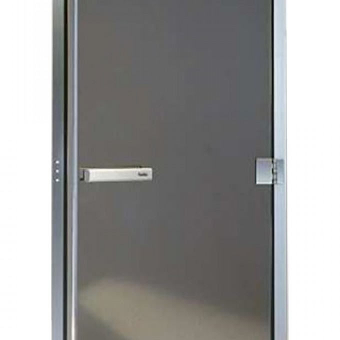 Helo Steam Door 60G